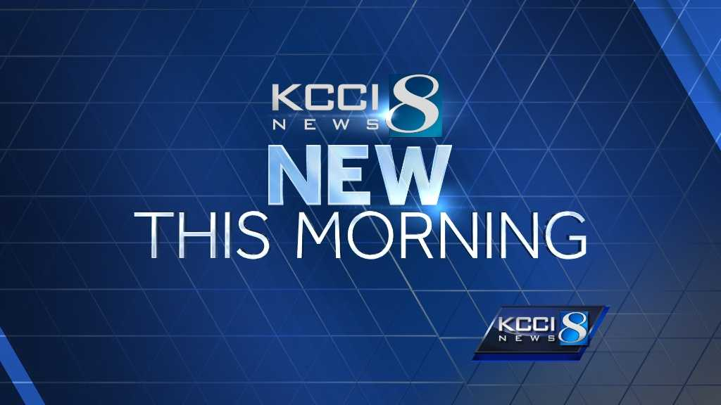 KCCI 8 News This Morning's favorite holiday recipes