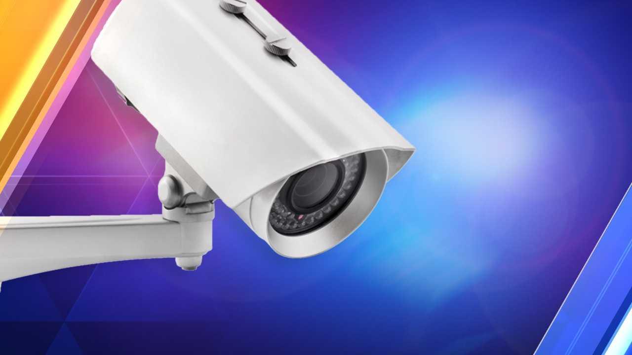 _security camera_0060.jpg