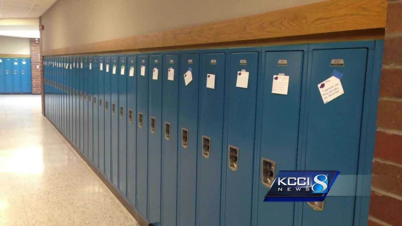 No active-shooter drills for students in metro school district