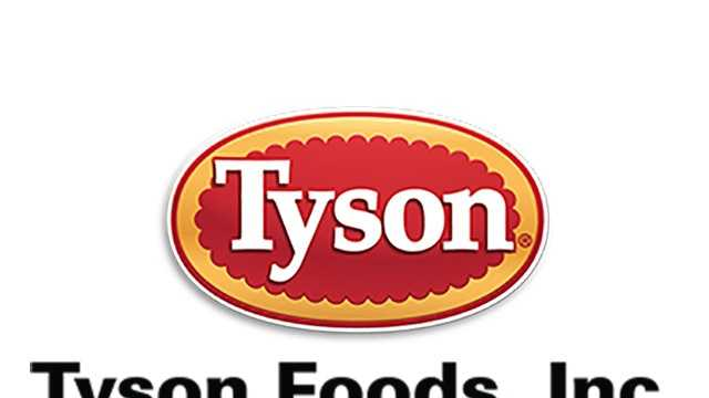 Tyson-foods.jpg