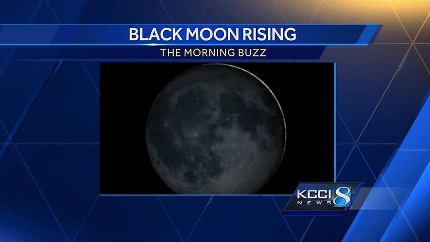 Black-Moon.jpg
