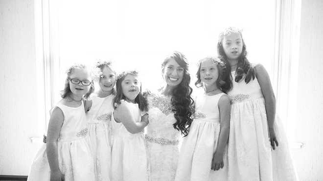 teacher-wedding-1474649324.jpg