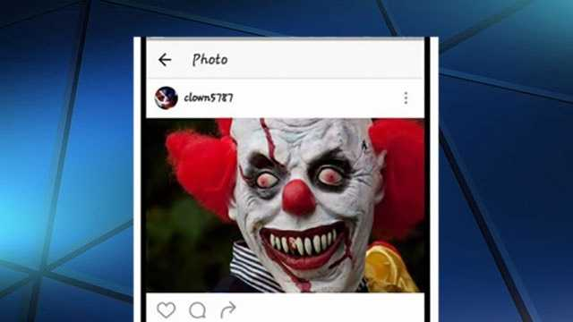 Clown-threat.jpg