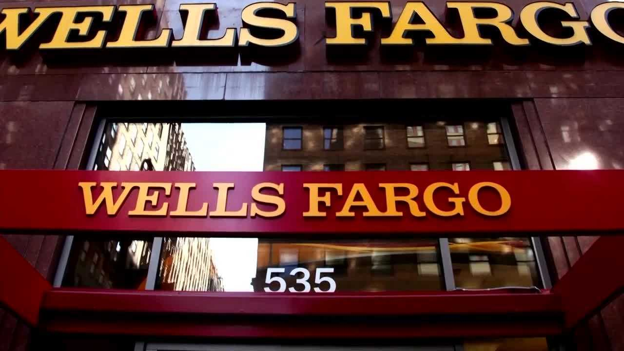 Former co-worker of Wells Fargo whistleblower speaks out