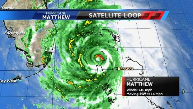 hurricane matthew.jpg