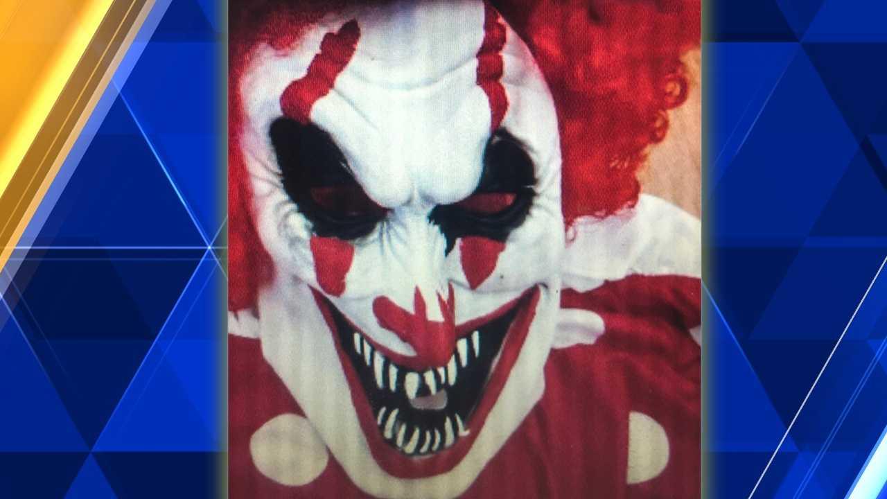 _Clown_0060.jpg