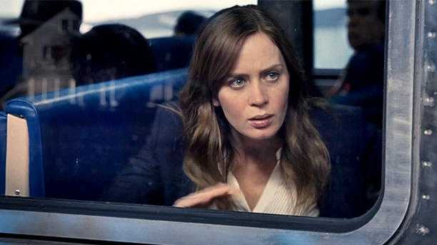 The Girl on the Train pic.jpg