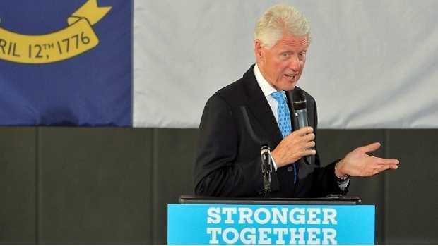 Bill-Clinton-NC-jpg.jpg