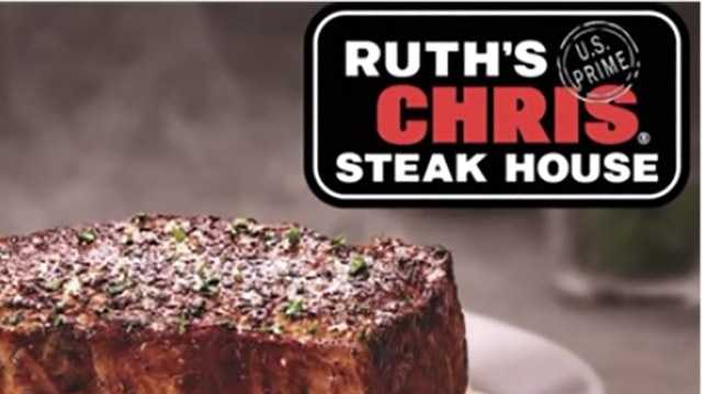 Ruth's-chris.jpg