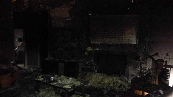 KCRG fire.jpg