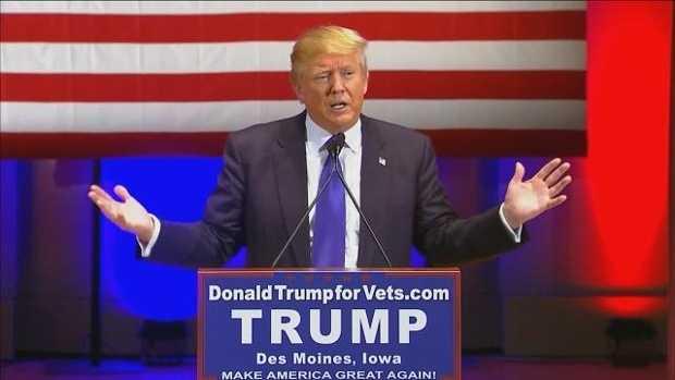 Trump-fundraiser-jpg.jpg