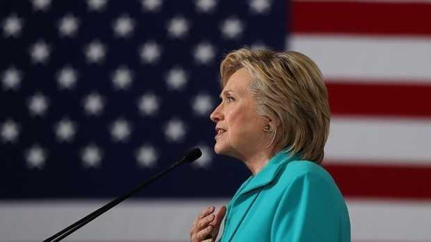 Hillary-Clinton--American-flag-August-2016-jpg.jpg