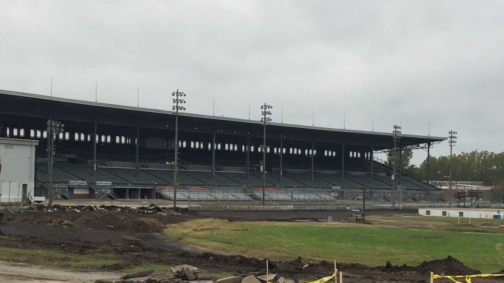 State Fair Speedway track gone.jpg