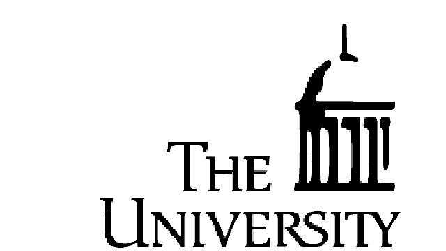 University of Iowa Logo - 28729326