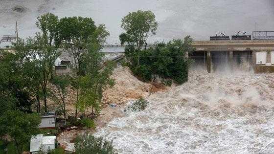 Lake Delhi 2 - 24381199