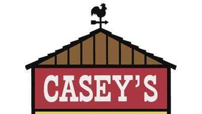 Casey's General Store Logo