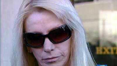 Ramona Cunningham