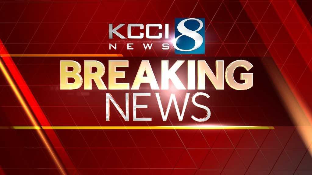 KCCI Breaking News