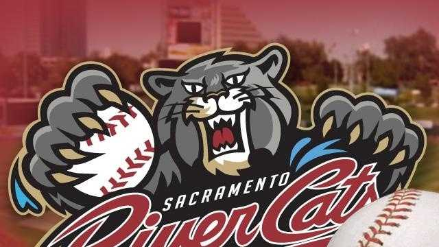 River Cats History Title - 30891061