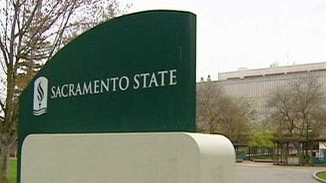 C.S.U. Limiting Student Enrollment - 30718028