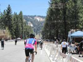 The obesity rate for San Bernardino County is 28 percent.