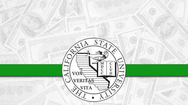 California State University - 28527292