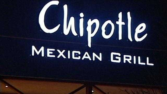 Image Attached. (tue Feb 1 Chipotle 1b.jpg) - 26692132
