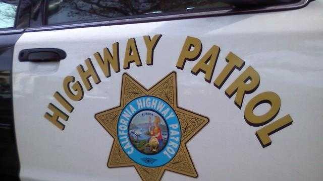 California Highway Patrol generic - 21775789
