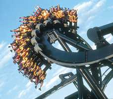 Six Flags St. LouisADULT: $49.99 (at the gate)&#x3B; $36.99 (online discount)CHILD: $36.99&#x3B; Parking: $15.00