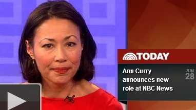 (NBC, July 28, 2012)