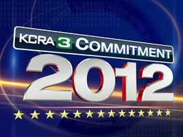 See what propositions are on the November ballot -- and what's at stake.