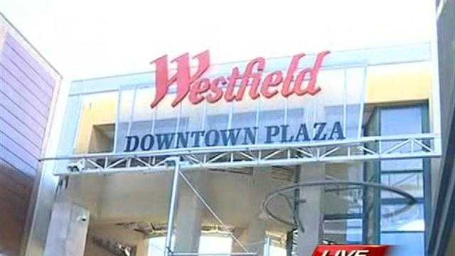KCRA 3 has learned that the company that owns much of the Northstar Ski Resort soon might own much of the downtown Sacramento plaza.