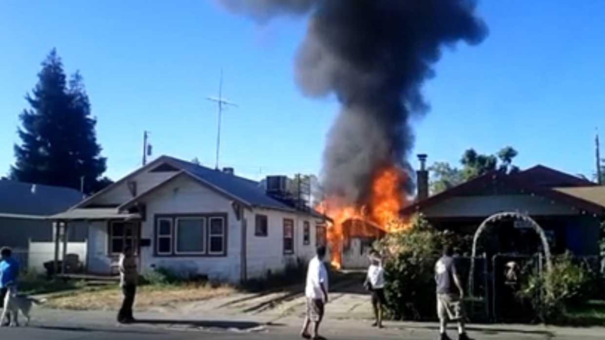Oak park Fire.jpg
