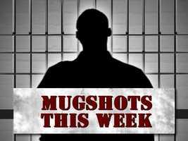 Week of August 17