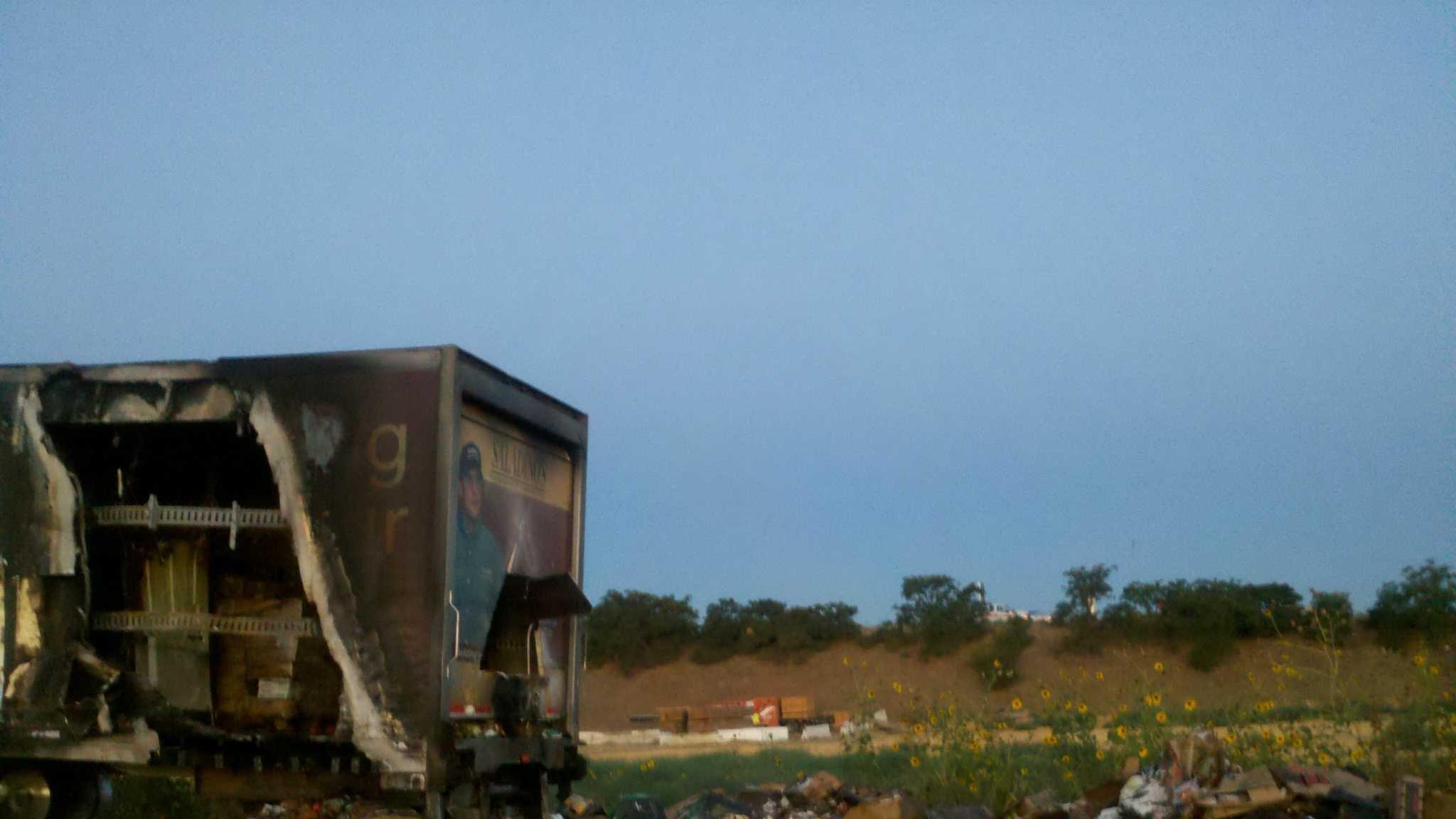 Thur - truck fire 8.jpg