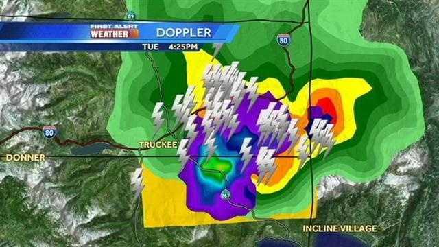 T storms 2.jpg