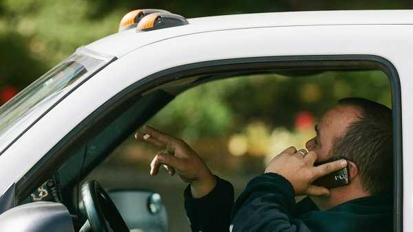 Driver on cellphone.jpg