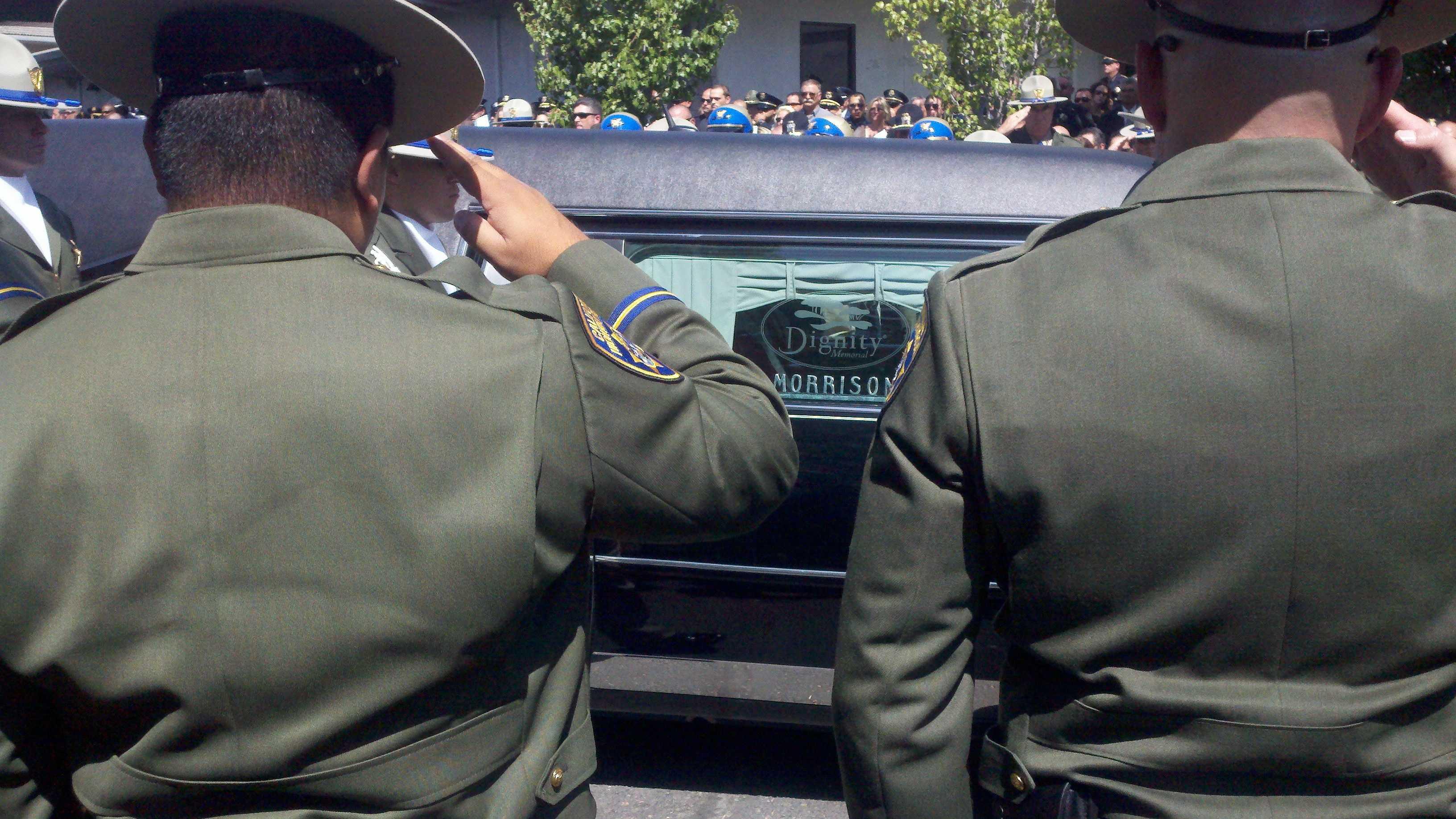 CHP memorial img 29 091312.jpg