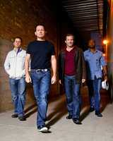 What: Legendary Rhythm & Blues Revue featuring Tommy Castro & The PainkillersWhere: Three Stages - FolsomWhen: Fri. 7:30 p.m.Click here for more information on this event.