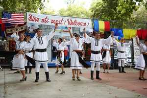 What: 2012 Romanian FestivalWhere: Royer Park - RosevilleWhen: Sat. Noon to 4 p.m.Click here for more information on this event.