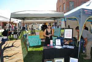 What: Delta Wine & Art FaireWhere: Old Sugar MillWhen: Sun. Noon to 4 p.m.Click here for more information on this event.