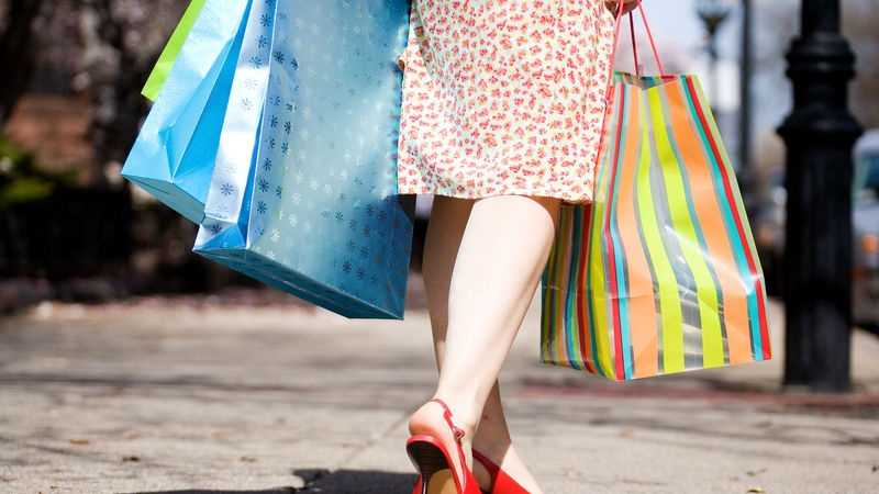 woman with shopping bags.jpg