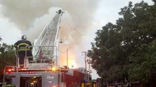 Stockton-fire-blurb-101212.jpg