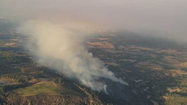 Lake County fire blurb 2.jpg