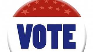 Vote-blurb.jpg