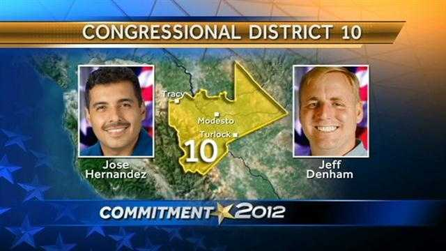 Congressional image use this one for 10.jpg
