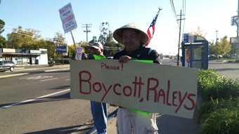 Raleys-strike-1-110712.jpg