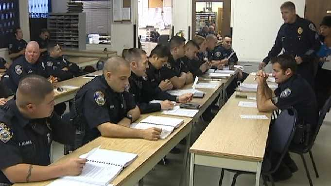 Stockton police 7.jpg