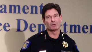 Police-chief-blurb.jpg