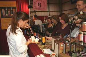 What: Sacramento Harvest Festival: Original Art & Craft ShowWhere: Cal ExpoWhen: Fri & Sat 10am-6pm&#x3B; Sun 10am-5pmClick here for more information on this event.